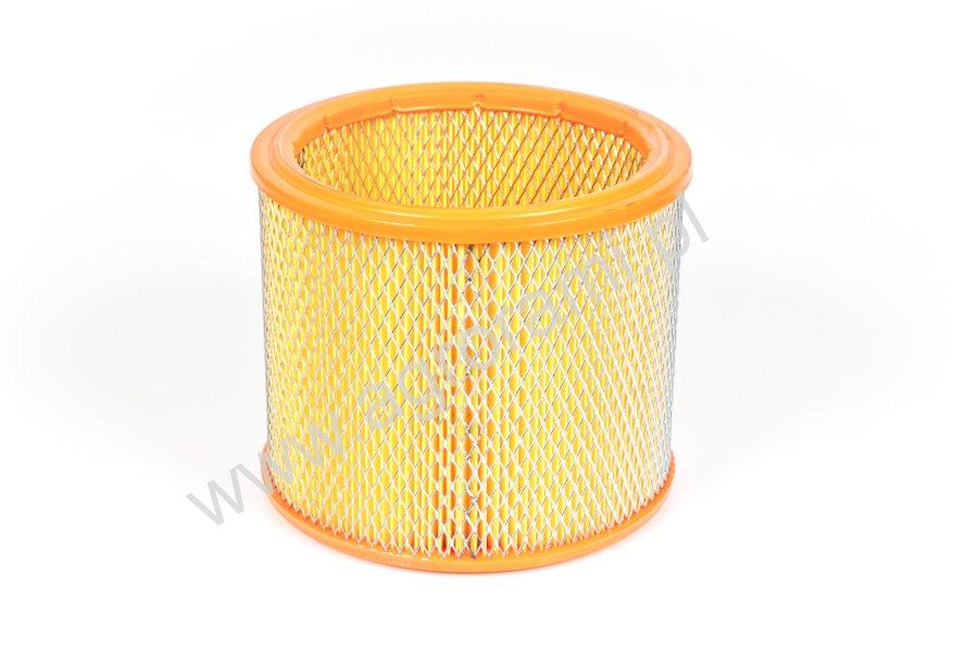 Wkład filtra powietrza Bizon WFP09