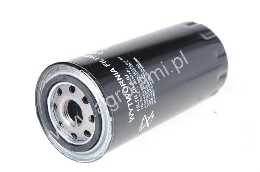 Filtr oleju SW-680