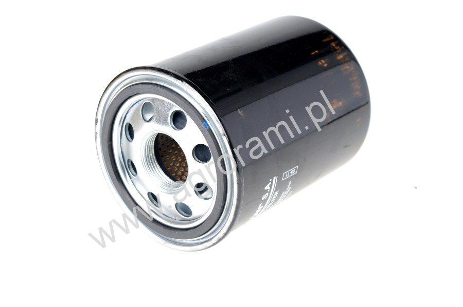 Filtr hydrauliki  hf-6326,WIX51858