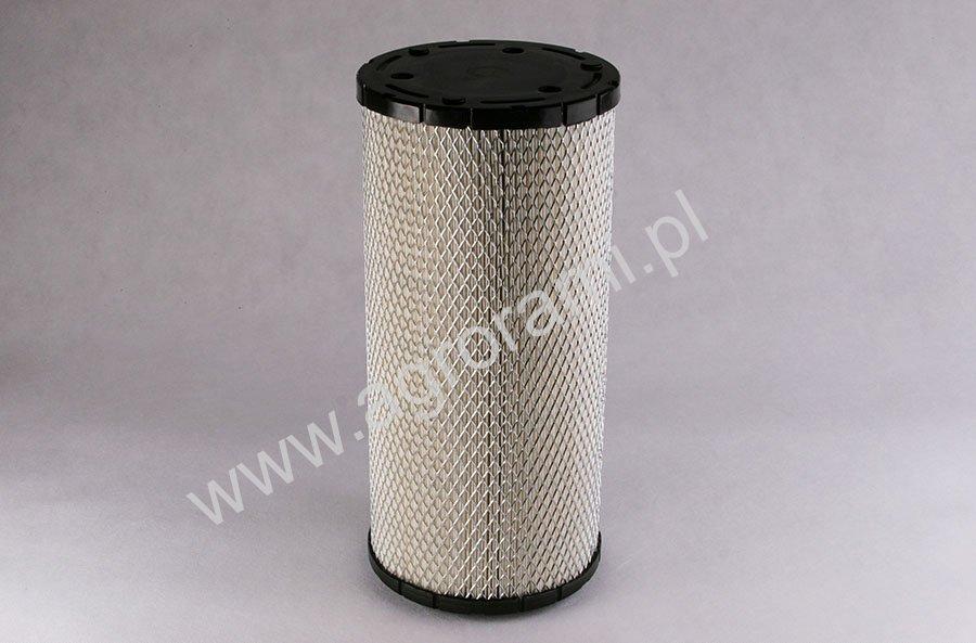 Wkład filtra  WPO-729