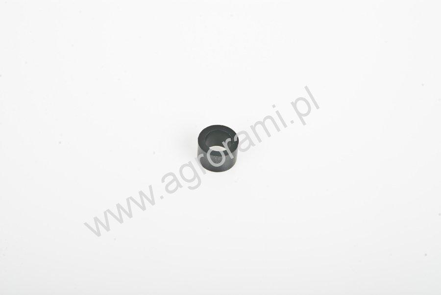 Uszczelka gum. 30/9156-29