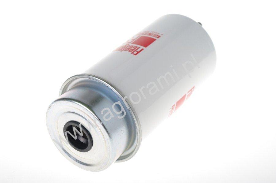 Filtr paliwa  FS-19833 , 60/111-240 , SN70197 HIFI