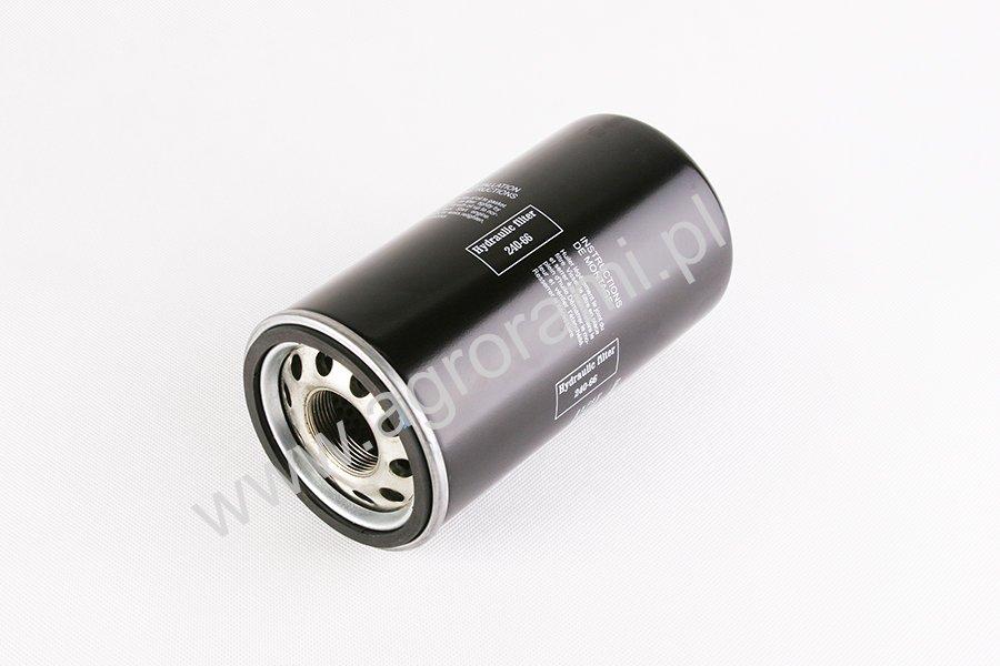 Filtr hydrauliki   HF-6350,   60/240-66  HP191 SH 56411