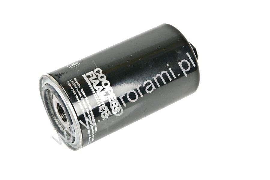 Filtr oleju LF-708 97-15   SO 216