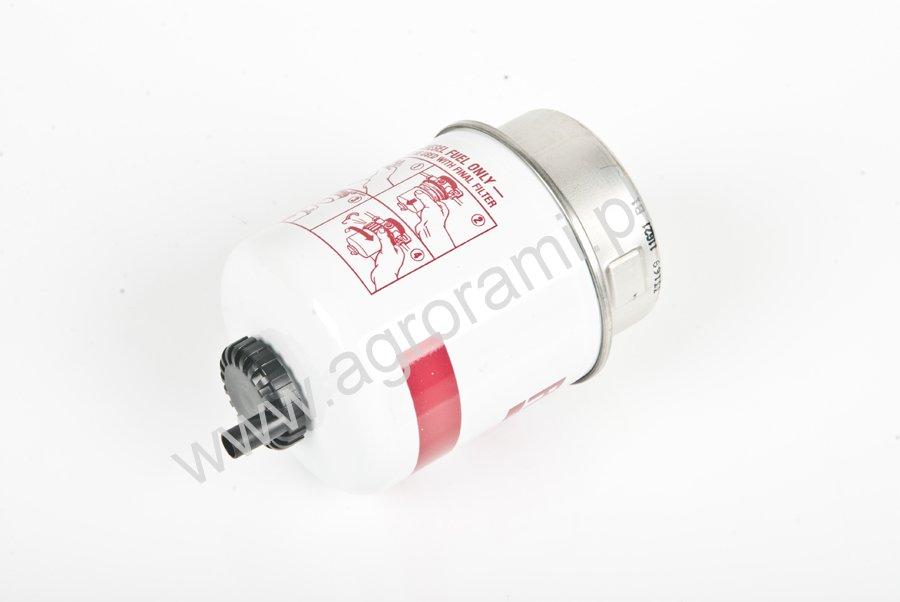Filtr paliwa FS-19811 ,111-202 ,111-303 111-91   SN 70151