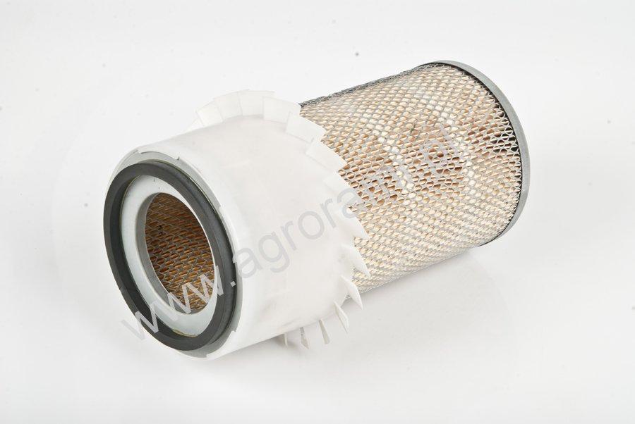 Filtr powietrza  AF-4909K 60/161-88SA17238