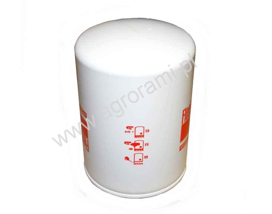 Filtr  hydrauliczny.HF-6326 SH56376