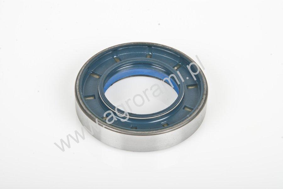 Pierścień 30/6411-1  corteco