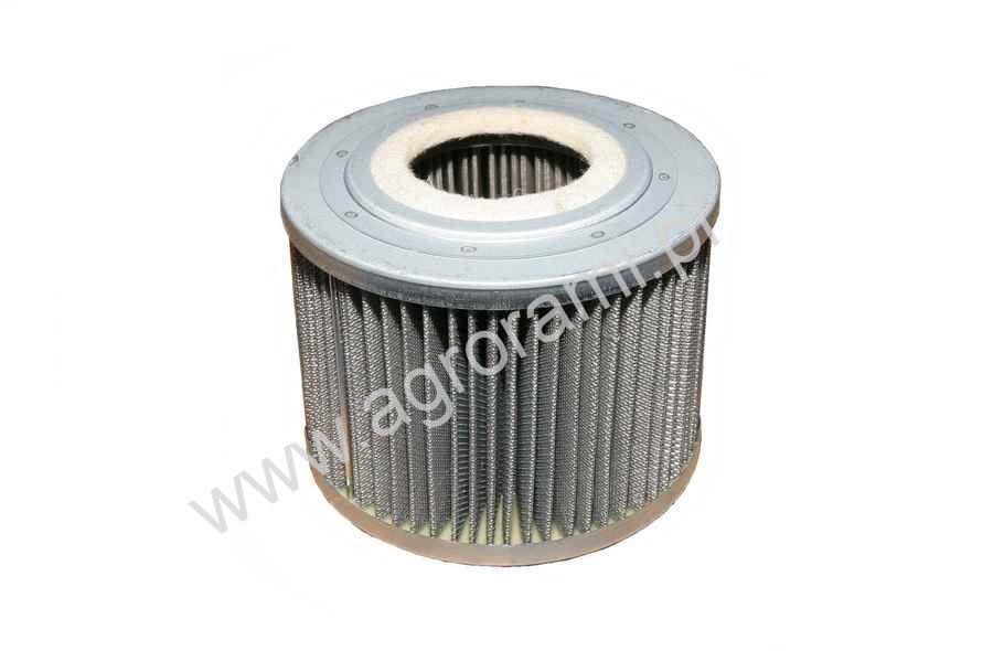 Filtr hydra.60/240-85 SH 62072
