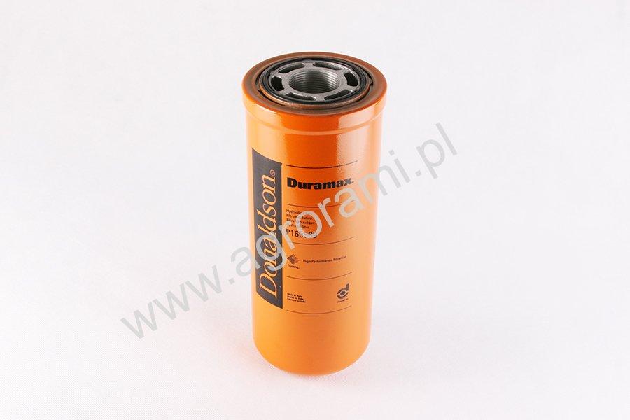 Filtr Hydrauliczny.HF-6586 ,HC114  HF-6587 SH 66569