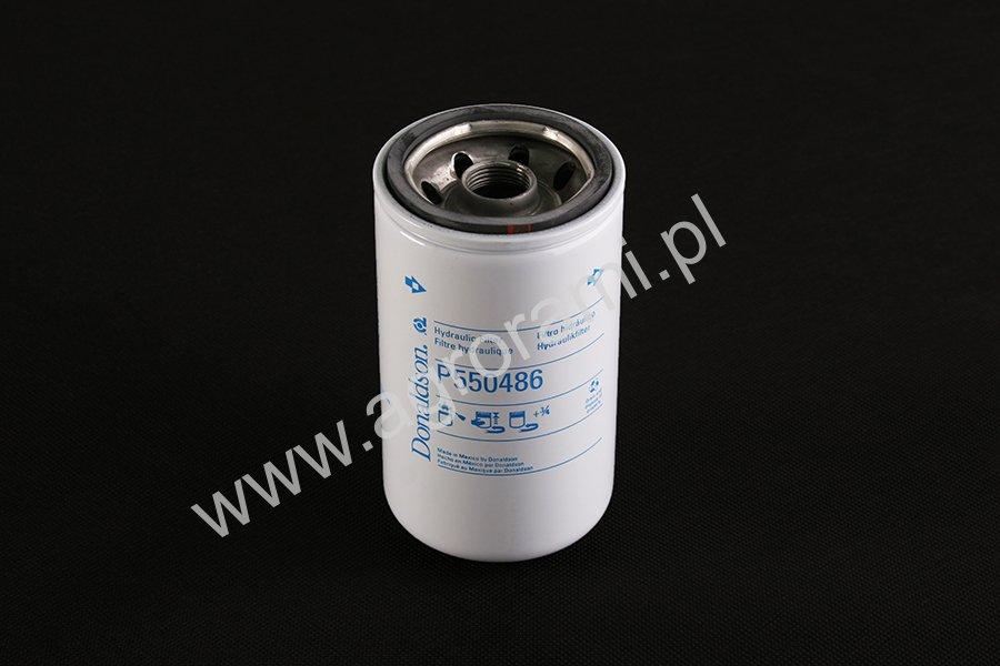 Filtr hydrauliczny  60/240-102