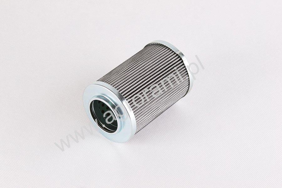 Filtr hydrauliczny.  HF-7066 , HF-30210 SH57116