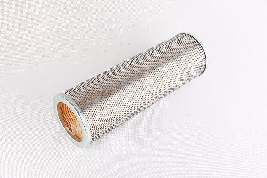 Filtr hydrauliczny.hf-6310 , HF-7958 SH 56360