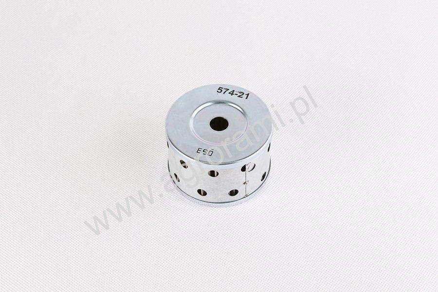 Filtr hydrauliki. 60/574-21 SH 61000