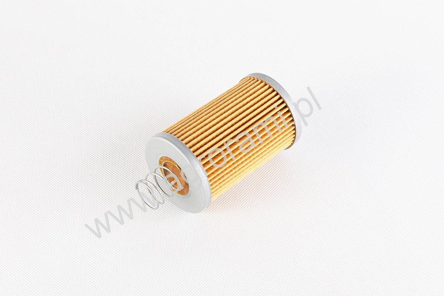 Filtr hydrauliczny sf- filter SH56236