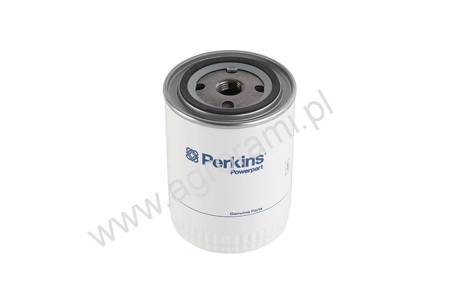 Filtr oleju  ORYGINAŁ 89/2654403  60/97-2 60/97-27 , 89/2654403