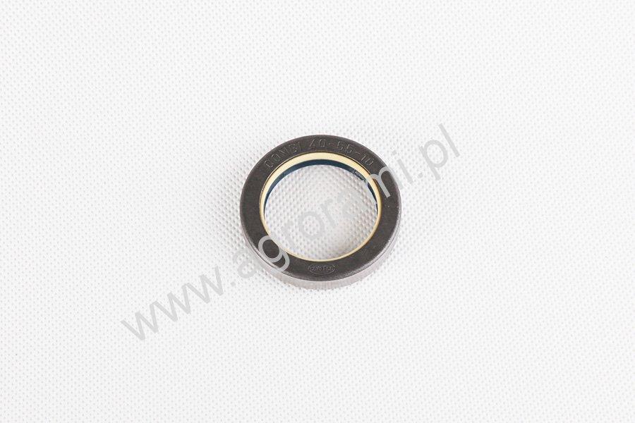 pierścień 30/6407-2 , 40x55x10  6407-176 , 6407-47