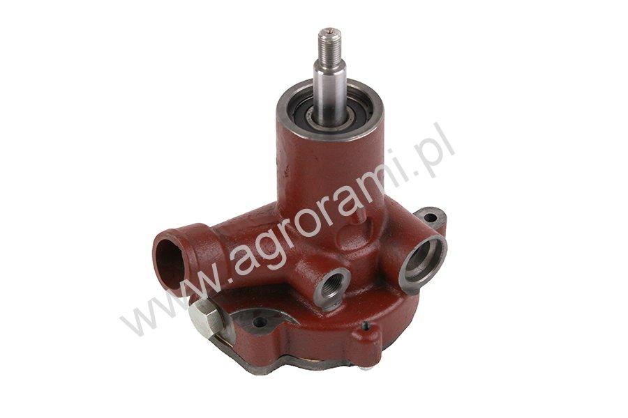 Pompa wodna b43600 VALMET- VALTRA 1102 ,1103,802,803 DO 903