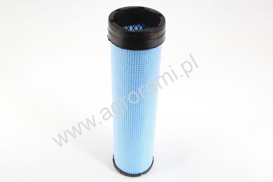 Filtr powietrza Donaldson SA16302