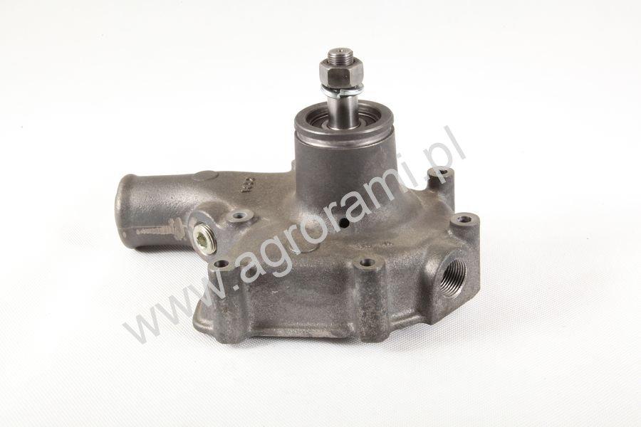 Pompa wody 130-10 KEBA