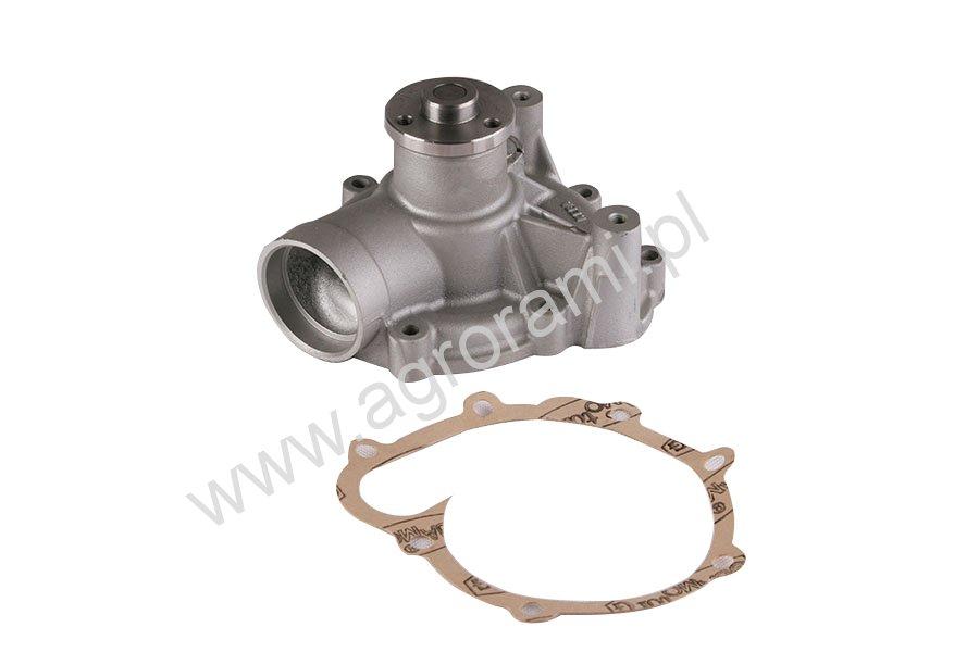 Pompa wody 21/130-101  BFM1012