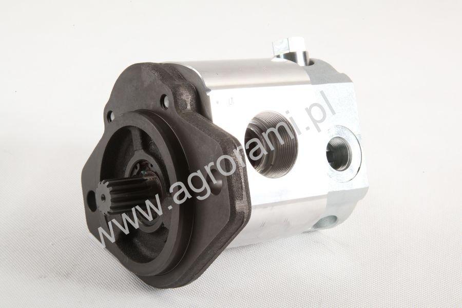 Pompa hydauliczna SDF  69/565-132  D / RH  32  Bosch  21.5/21.5  145