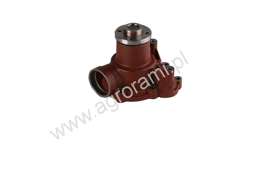 Pompa wody.BFM4M1013EC-FC/BFM6M1013EC-FC