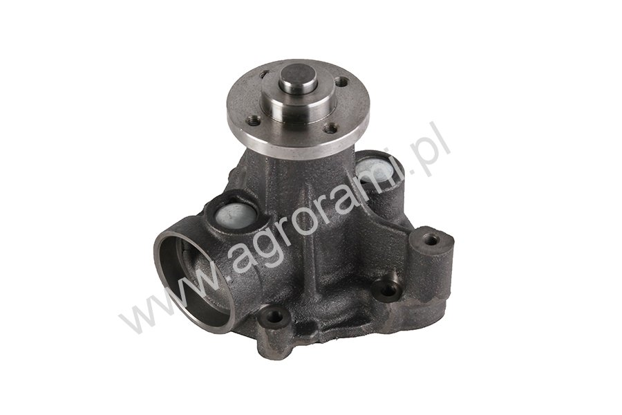 Pompa wody  21/130-360