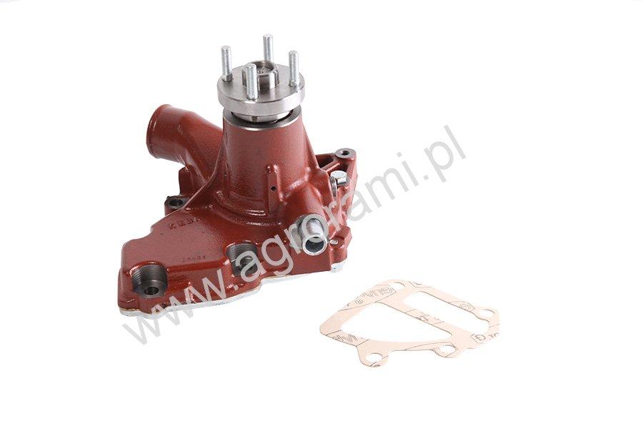 Pompa wody 32/130-65