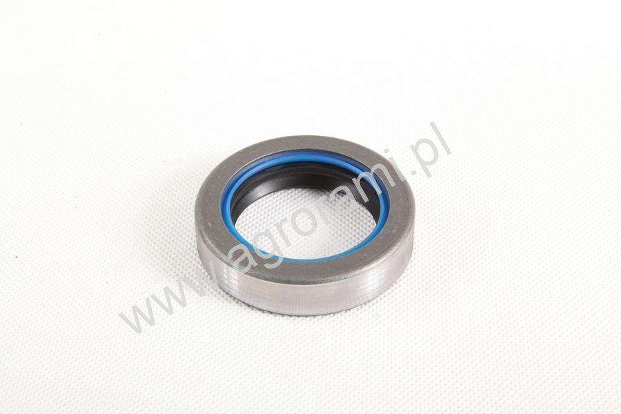 Pierścien uszcze.CORTECO 123/215291300