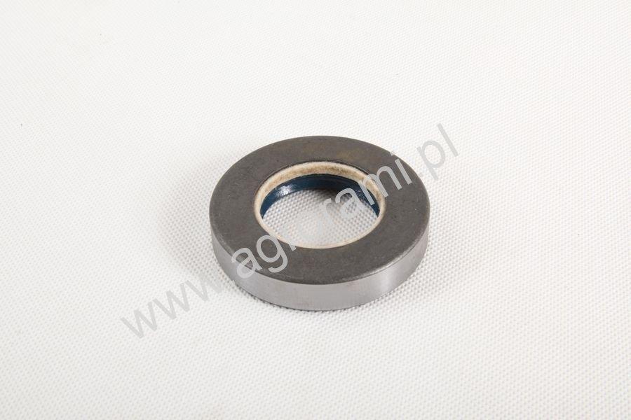 Pierścień CORTECO 129/215290770