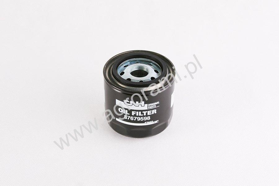 Filtr oleju JX60,70,80 ZAMÓW -> 789265