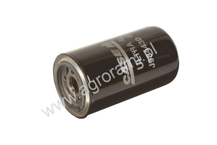 Filtr oleju MX 100,110,120,135,150,170