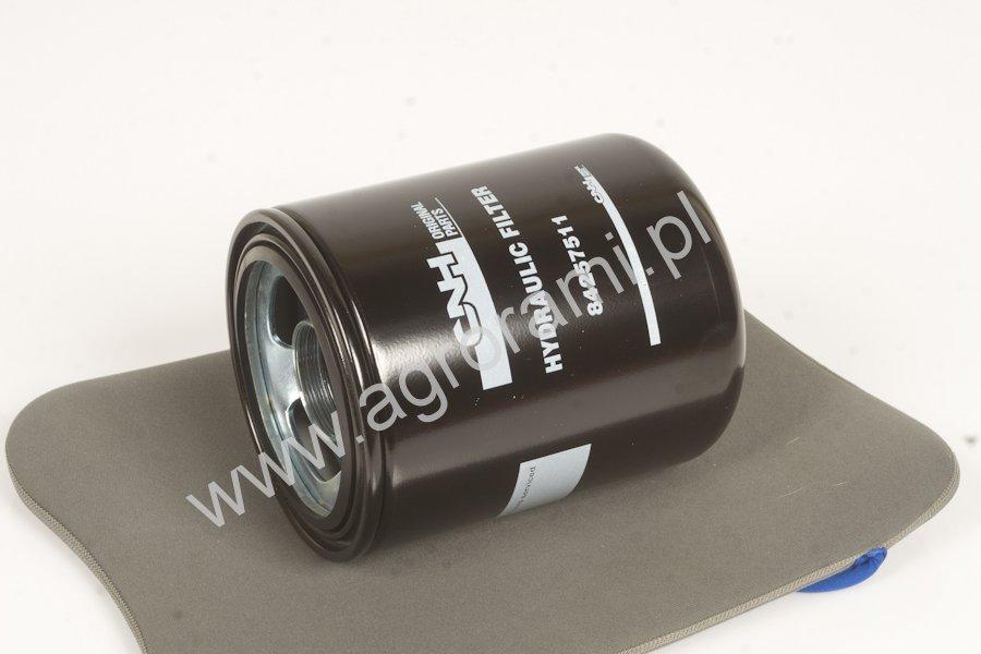 Filtr hydrauliki Case Qant/JX.JXU
