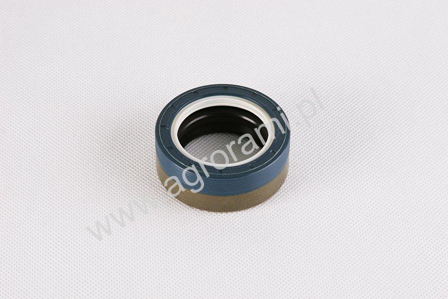Pierścień uszczeln. 45x65x25 CORTECO