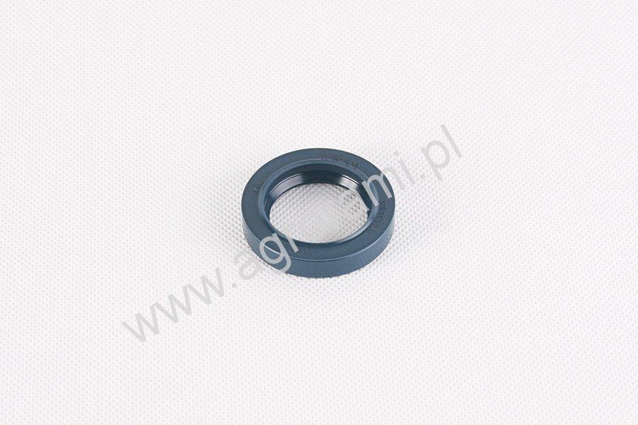 Pierścień 23/6470-11  35X52X10  CORTECO