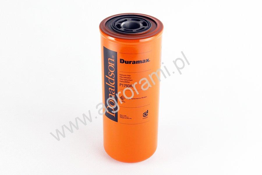 Filtr hydrauliki   hf-35305 SH66143