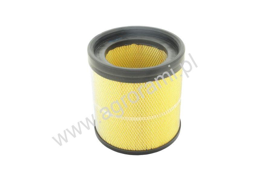 Filtr powietrza 60/161-362 EXMOT