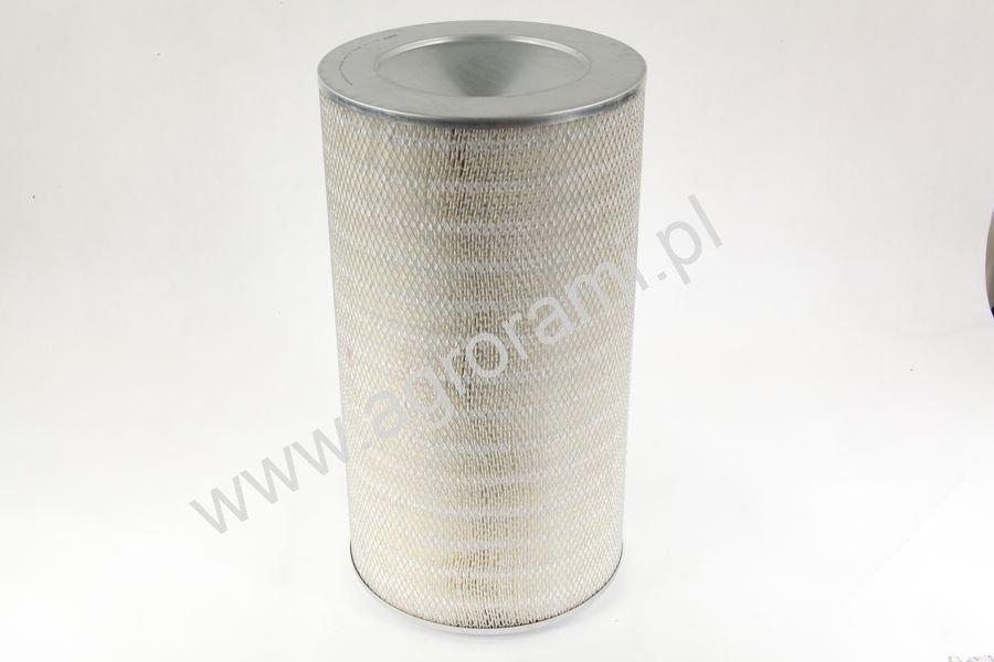 Filtr powietrza af-25228M DONALDSON