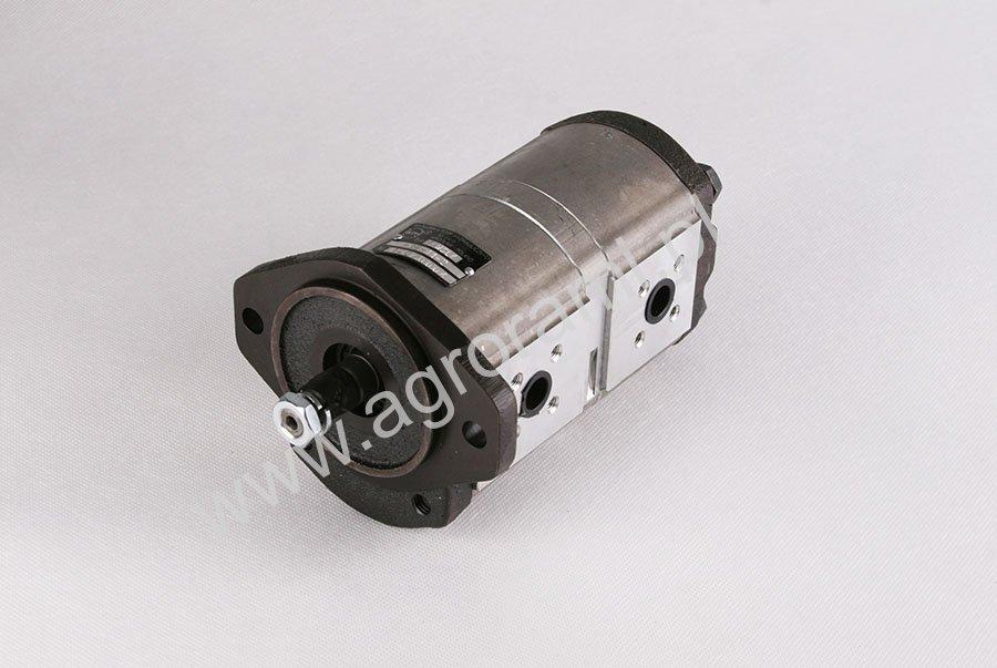 Pompa hydra.69/565-72 566-72 PRAWA BOSCH 16X11CM