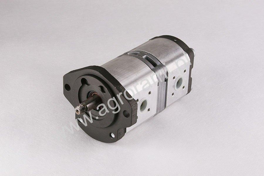 Pompa hydrauliczna 69/565-108  LEWA 19X11 BOSCH  69/BH665417