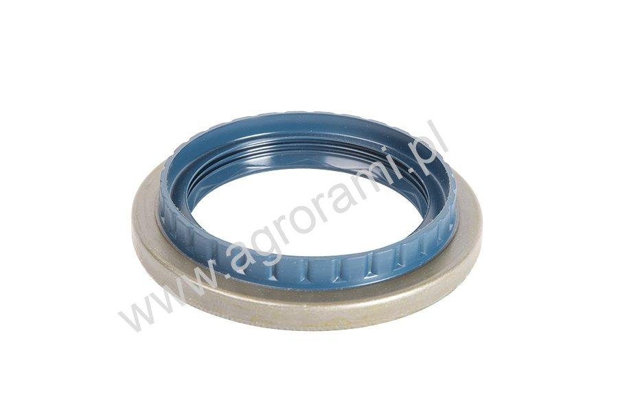 Pierścień Corteco 22/6407-115